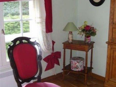 chambres d h tes marais poitevin bnb en vend e 7 km fontenay le comte. Black Bedroom Furniture Sets. Home Design Ideas