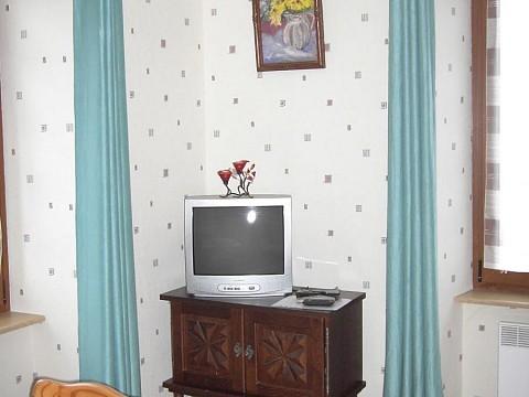 Location g te alsace soultz haut rhin pr s de colmar for Le bon coin moselle meubles