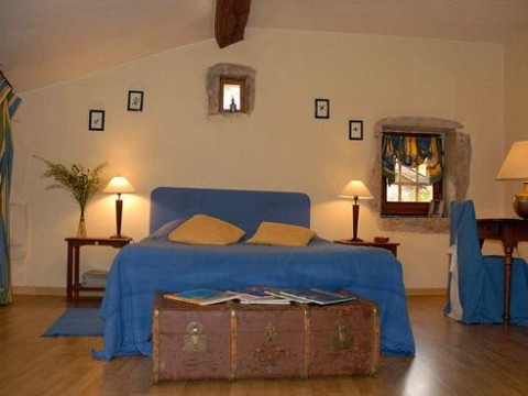 Chambres d h tes bourgogne cluny bnb sa ne et loire 20 for Chambre d hote macon