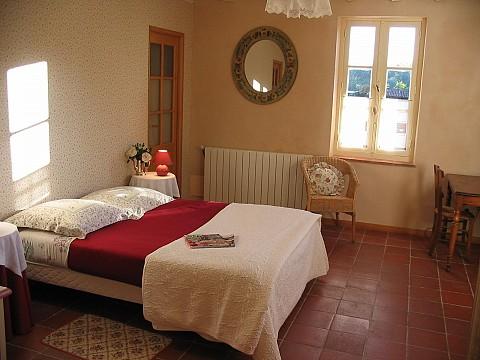 chambres d 39 h tes landes d 39 armagnac avec piscine et table d 39 h tes bnb landes. Black Bedroom Furniture Sets. Home Design Ideas