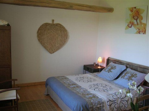 chambres d 39 h tes aveyron bouillac 8 km decazeville 25 km figeac. Black Bedroom Furniture Sets. Home Design Ideas