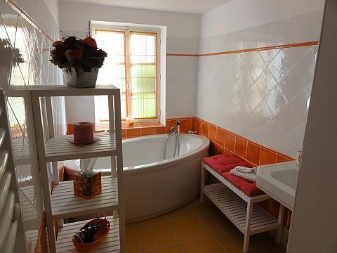 chambres d 39 h tes haute garonne bnb 15 km toulouse la maison de nell. Black Bedroom Furniture Sets. Home Design Ideas