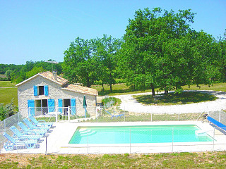 locations vacances Cottage Lot Countryside à CARNAC-ROUFFIAC