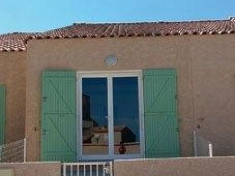 Location Villa A St Pierre De La Mer Aube