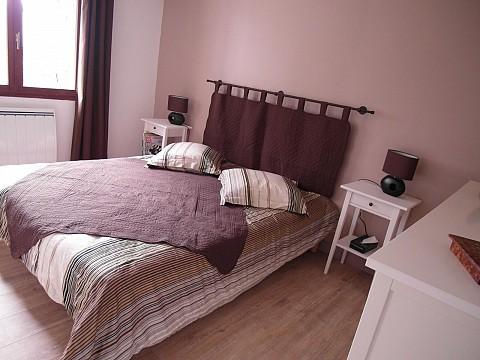 chambres d 39 h tes pouill loir et cher zoo de beauval ch teaux de la loire. Black Bedroom Furniture Sets. Home Design Ideas