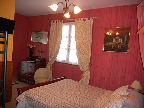 chambres d 39 h tes sare bnb pyr n es atlantiques 15 km saint jean de luz. Black Bedroom Furniture Sets. Home Design Ideas