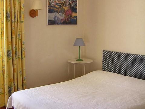 chambres d 39 h tes montpellier bnb h rault 15 km palavas les flots. Black Bedroom Furniture Sets. Home Design Ideas