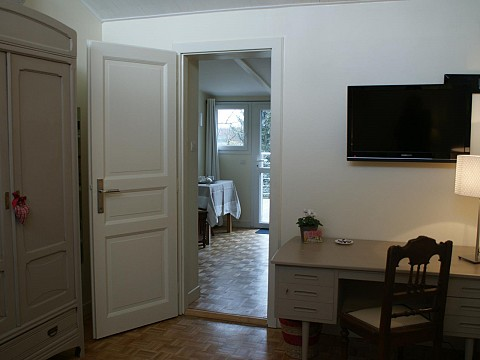 chambres d h tes moselle bnb 6 km metz la maxe 17 km amn ville. Black Bedroom Furniture Sets. Home Design Ideas
