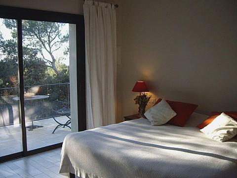 Chambres d 39 h tes cavaillon bnb vaucluse avec piscine 20 - Chambres d hotes vaison la romaine avec piscine ...