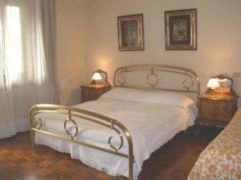 Chambres d'hôtes Lombardie - Bed and Breakfast Porta Giulia - Mantova