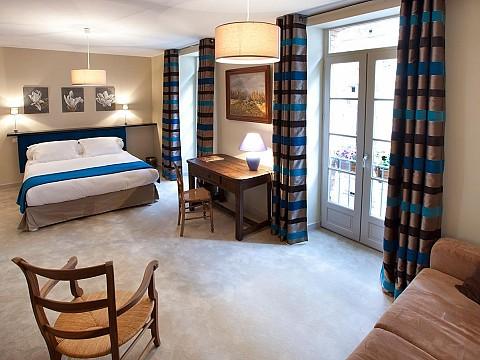 chambre d 39 h tes aveyron bnb villefranche de rouergue. Black Bedroom Furniture Sets. Home Design Ideas