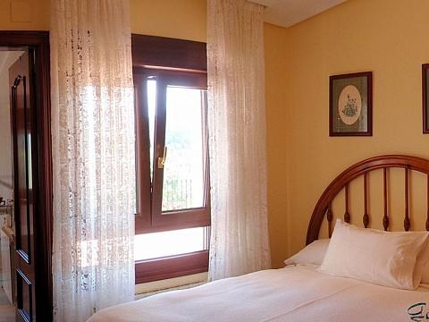 Chambres d 39 h tes pays basque espagnol proche bilbao - Chambres d hotes pays basque espagnol ...