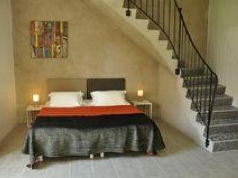 chambres d 39 h tes puy de d me bnb clermont ferrand en auvergne altamica. Black Bedroom Furniture Sets. Home Design Ideas