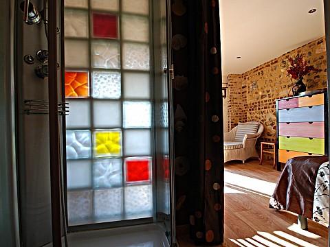chambres d 39 h tes c te d 39 alb tre bnb seine maritime aux portes d 39 etretat. Black Bedroom Furniture Sets. Home Design Ideas