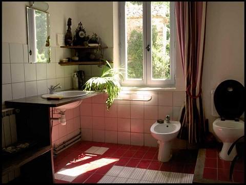 Chambres d 39 h tes corbi res bnb aude palairac entre - Chambre d hotes carcassonne et environs ...
