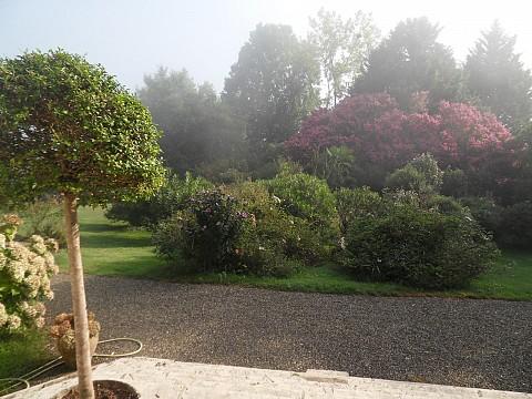 Location G Te Hastingues Sud Landes Ch Teau D 39 Estrac