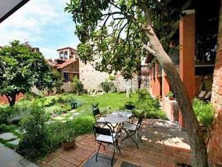 locations vacances Bed and breakfast Piemonte City à MONDOVI