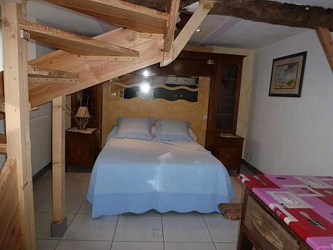 chambres d h tes en bretagne 3 km lannion bnb c tes d 39 armor c te de granit rose. Black Bedroom Furniture Sets. Home Design Ideas