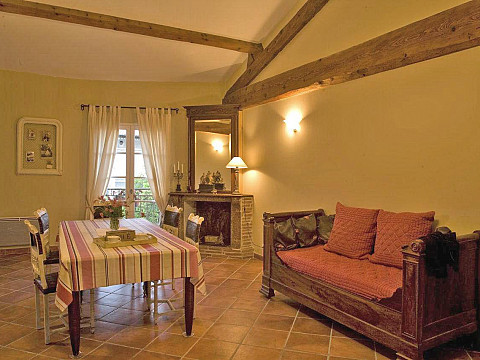 Chambres d 39 h tes pays cathare bnb caudi s de fenouill des pyr n es orientales - Chambre d hote pyrenees orientales ...