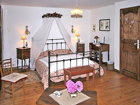 chambres d 39 h tes bohal bnb morbihan le moulin de la b raudaie 28 km vannes. Black Bedroom Furniture Sets. Home Design Ideas