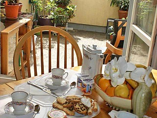 locations vacances Bed and breakfast Essonne City à EVRY