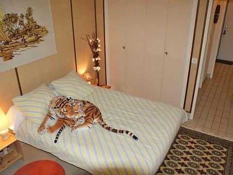 chambres d 39 h tes vry bnb essonne proches paris et versailles. Black Bedroom Furniture Sets. Home Design Ideas