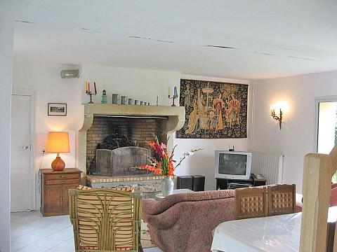 Chambres D Hotes Mayenne Bnb Proche Lac De Sille Plage Et Alpes