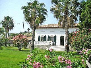 locations vacances Bed and breakfast Liguria Seaside à SANREMO
