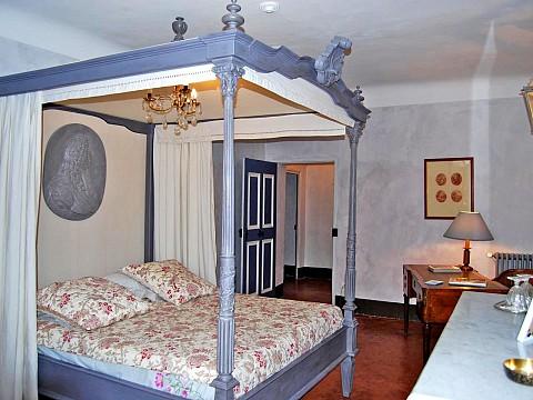 chambres d 39 h tes haut var provence verte cotignac maison gonzagues 20 km brignoles. Black Bedroom Furniture Sets. Home Design Ideas