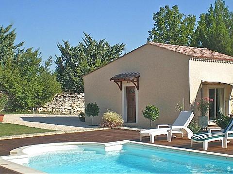 Location gite gard avec piscine les g tes des oliviers for Gites gard avec piscine