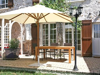 locations vacances Bed and breakfast Yvelines Countryside à ROCHEFORT-EN-YVELINES