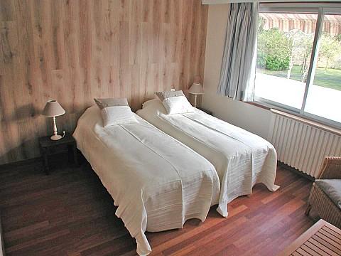 chambres d 39 h tes vannes golfe du morbihan el nido. Black Bedroom Furniture Sets. Home Design Ideas