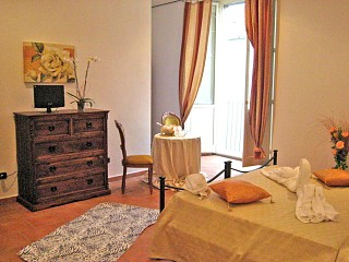 locations vacances Bed and breakfast Molise City à AGNONE
