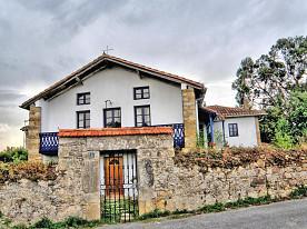 Gites pays basque location gite rural pais vasco - Casa rural urduliz ...