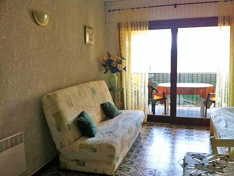 Location Appartement Corse Du Sud Bord De Mer