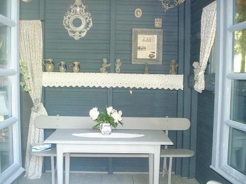 chambre d 39 h tes meuse pr s de verdun watronville bnb en lorraine. Black Bedroom Furniture Sets. Home Design Ideas
