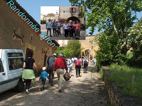 Chambres et table d 39 h tes de tandou dordogne p rigord for Beaux villages yvelines