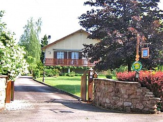 locations vacances Bed and breakfast Vosges Countryside à PROVENCHERES-SUR-FAVE
