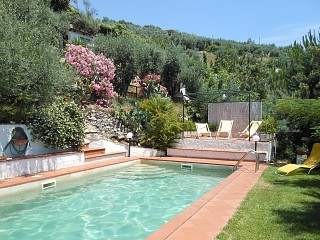 locations vacances Bed and breakfast Lazio Countryside à ITRI