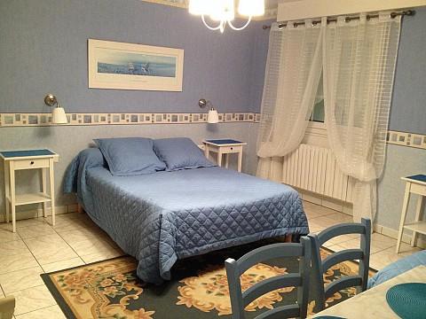 Chambres d 39 h tes en dordogne bnb p rigord noir 10 km sarlat c nac et saint julien - Chambre d hotes en dordogne ...
