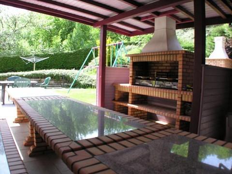 Villa Alsace Haut Rhin 15 Pers Avec Piscine Couverte