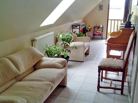 chambres d 39 h tes estr elles bnb pas de calais la bourgade 17 km le touquet. Black Bedroom Furniture Sets. Home Design Ideas