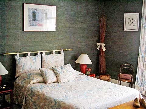 Chambres d 39 h tes pas de calais bnb verton 18 km le touquet 5 km berck la mouill re - Cote d opale chambre d hote bord de mer ...