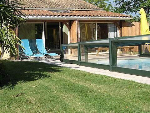 Location Villa Dordogne Avec Piscine Maison De Campagne En