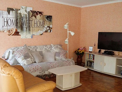 Location appartement - Vacances & week-end à Salon-de-Provence