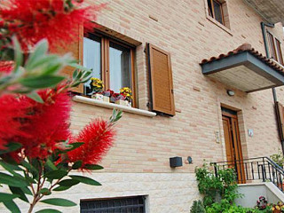 locations vacances Bed and breakfast Marche Seaside à CIVITANOVA MARCHE