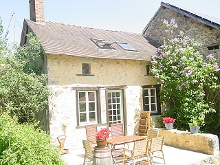 locations vacances Bed and breakfast Haute-Vienne Countryside à LADIGNAC-LE-LONG