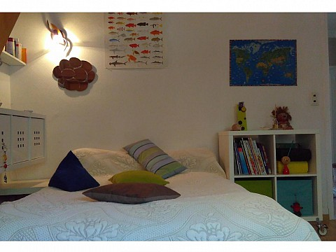 Chambres d 39 h tes b ziers bnb h rault languedoc avec piscine 25 km agde - Chambres d hotes herault ...