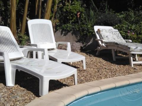 chambres d 39 h tes b ziers bnb h rault languedoc avec piscine 25 km agde. Black Bedroom Furniture Sets. Home Design Ideas