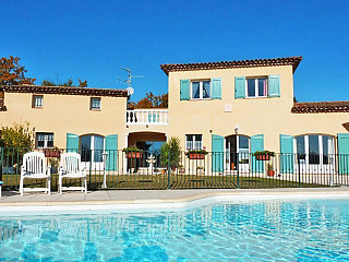 locations vacances Cottage Alpes-Maritimes Seaside à CHATEAUNEUF-GRASSE